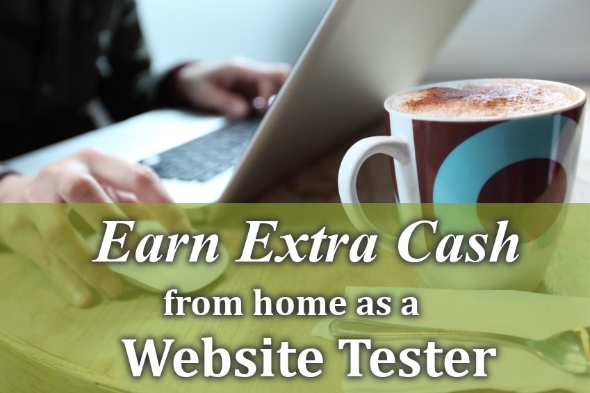 Website testing dream home based work for Dream home website